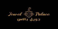 Jewel Palace Kuwait