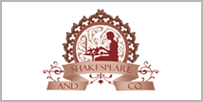 Shakespeare Kuwait